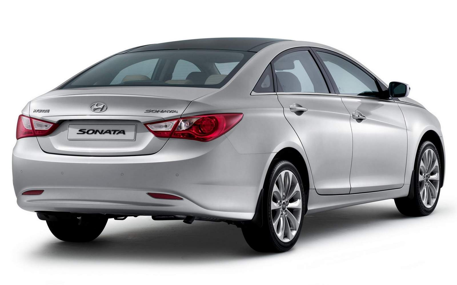 hyundai sonata 2011 a 2012 motor pode fundir recall car blog br. Black Bedroom Furniture Sets. Home Design Ideas