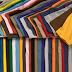 Yuk Intip 5 Tips Membeli Kaos Polos yang Nyaman Digunakan
