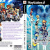 Download Kingdom Hearts II PS2 for PC