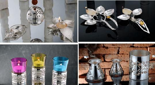 best diwali gifts