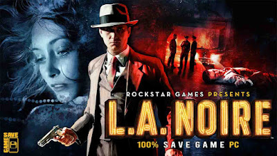 la noire 100 save game pc