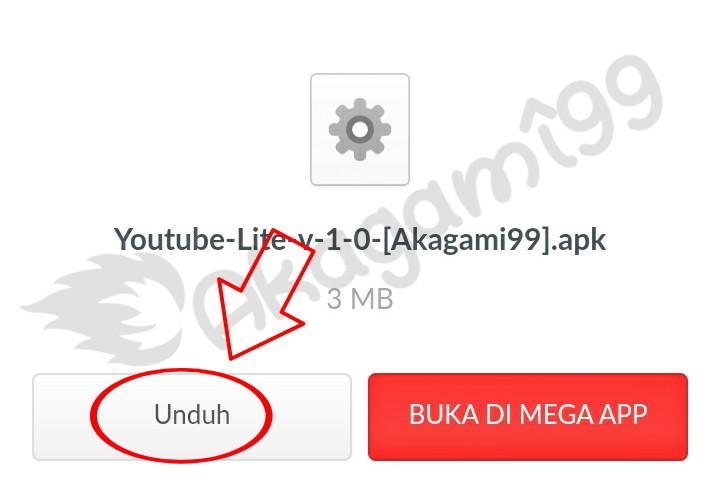 cara-download-mudah-di-mega