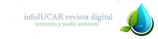 infoJUCAR      Revista Digital