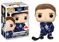 Pop! Sports: NHL - Series 2 Foto 11
