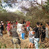 Garoto Eliel que estava desaparecido em Belo Jardim é encontrado morto