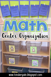 http://kindergals.blogspot.com/2014/08/math-workshop-classroom-set-up-2014.html