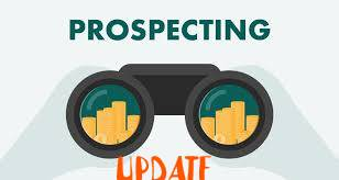7 Keys In obtaining Your Prospects To Act