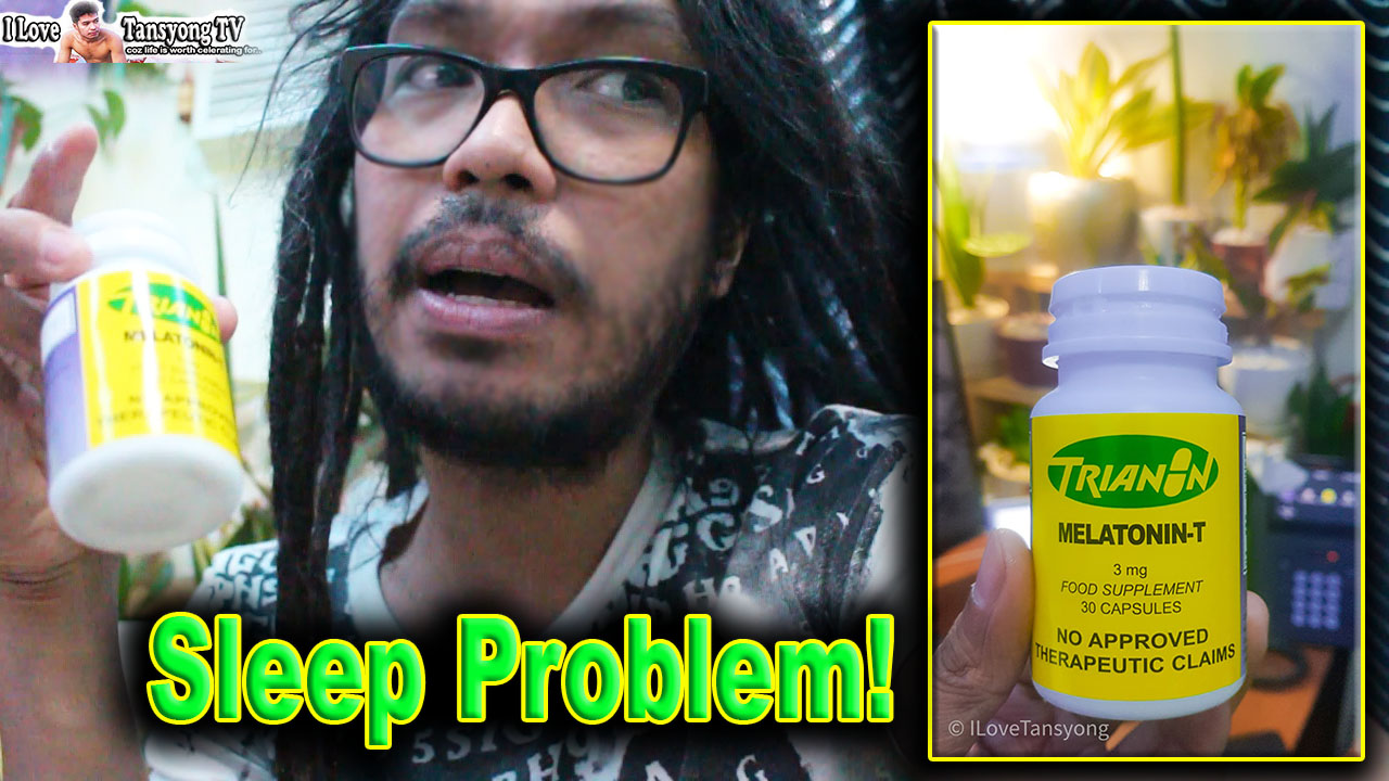 YouTube Creators for Change Philippines,Vlog,Vlogger,Philippines,Pinoy Youtube,Youtube Philippines,Jonathan Orbuda,I Love Tansyong TV,I Love Tansyong,Blog,Blogger,melatonin,melatonin for sleep,what is melatonin,what is melatonin good for,what is melatonin sleeping pill,best remedy for sleep problems,best remedy for sleeplessness,how to manage sleep deprivation,call center lifestyle,Tips on surviving night,tips on surviving night shift