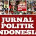 Kontroversi Antipolitisasi Agama, Kampanye Politik dan Pengajian Politik di Masjid