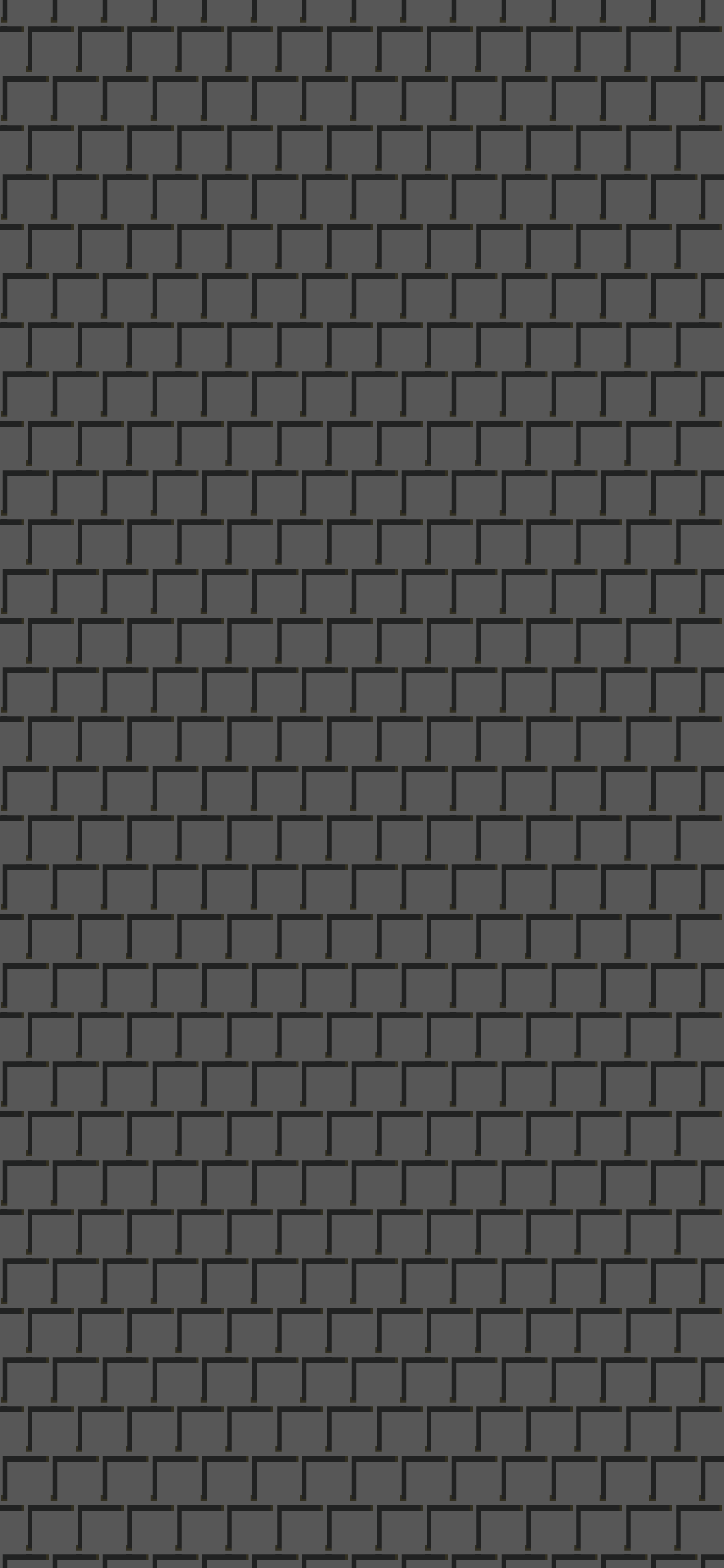 grey vertical wallpaper