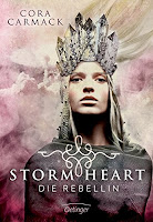 http://the-bookwonderland.blogspot.de/2017/06/rezension-cora-carmack-stormheart-die-rebellin.html