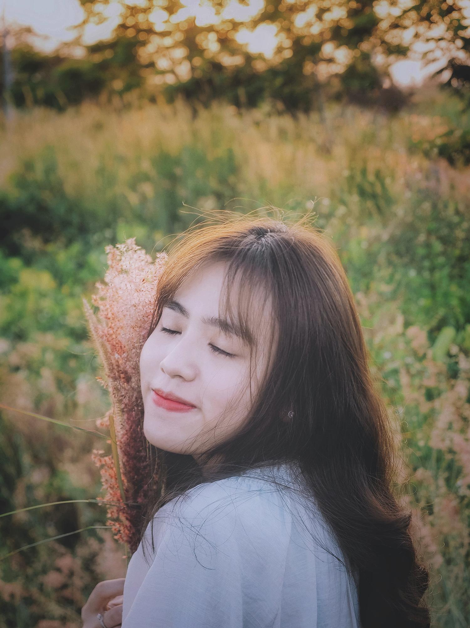 Tuyển mẫu ảnh chân dung ngoại cảnh tại Đà Nẵng, Quảng Nam
