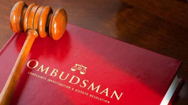 Peki, Ombudsman nedir, ombudsmanlık ne demek? Ombudsman kelime anlamı nedir? Ombudsmanın manası nedir? TDK ombudsman hakkında bilgi..