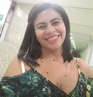 Acidente na MA-020, entre Vargem Grande e Nina Rodrigues, tira vida de uma jovem