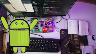 The Complete Android 10 Developer Course - Mastering Android