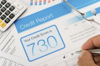 Perjanjian Jual Beli Secara Kredit