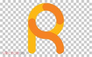 Logo Ralali (Ikon) - Download Vector File PNG (Portable Network Graphics)