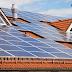 Manfaat Penggunaan Panel Surya