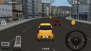 تحميل الاصدار الاخير من لعبة Dr. Driving 2 مهكرة جاهزة رابط مباشر للاندرويد , تحميل لعبة Dr. Driving 2 مهكرة جاهزة رابط مباشر للاندرويد ، تحميل لعبة دكتور. درايفنج 2 مهكرة للاندرويد ، Dr. Driving 2 apk مهكرة جاهزة نقود و مجوهرات غير محدودة ، تنزيل لعبة Dr Driving 2 مهكره بدون روت للاندرويد ، تهكير لعبة dr.driving جاهزه ، تحميل لعبة dr.driving 2 مهكرة للاندرويد ، تحميل لعبة دكتور درايفنج 2 مهكرة ، تحميل لعبة dr.driving2 مهكرة للاندرويد ، احدث اصدار للعبة dr driving 2 مهكره ، تحميل لعبة dr.driving مهكرة بدون روت ، dr. driving 2 mod apk ، تحميل لعبة Dr. Driving 2 مهكرة ، تنزيل Dr. Driving 2 مهكرة نقود غير محدودة ، لعبة Dr. Driving 2 نقود و مجوهرات لانهائية ، Download game dr driving 2 hack mod full apk for android ، تحميل لعبة Dr. Driving 2 مهكرة جاهزة رابط مباشر للاندرويد