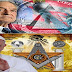 """Complexo militar-industrial  - Governo controlador oculto por trás dos governos """"públicos"""" dos países"""