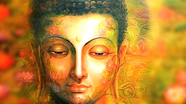 [Le Thi Hong Phuong] Интерпретация понятия «Дуккха» во вьетнамском чань-буддизме (на примере школы Чуклам)