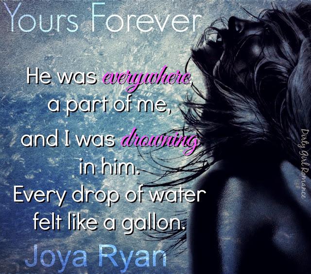 yours tonight joya ryan read online free