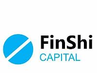 FinShi Capital