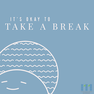 it-is-okay-to-take-a-break-when-working-from-home