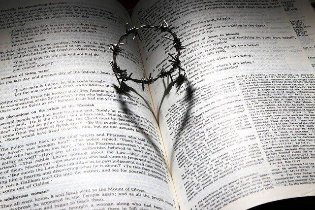 Paskah ingat kasih-Nya