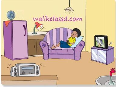 Kunci-Jawaban-Kelas-3-Tema-6-Halaman-161-162-163-164-Buku-Tematik