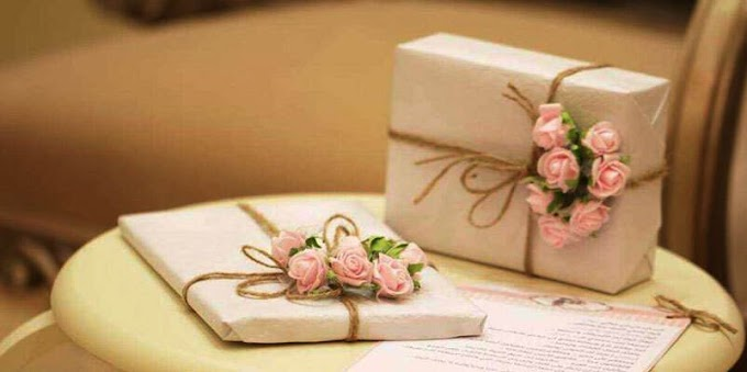 7 Best Things to Do for Siblings on the Occasion of Raksha Bandhan
