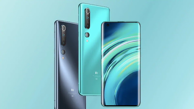 Xiaomi-Mi-10-5G-price-and-features-specs