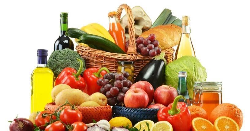 9 razones por las que Abraham Lincoln sería genial en Menú dieta cetogénica