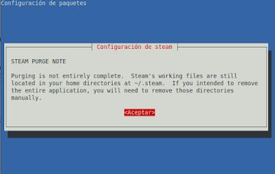 sudo apt-get purge redis-server