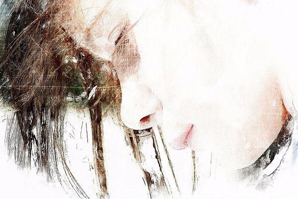 Kamu Hanya Belum Cukup Kuat Untuk Menerima Kenyataan Yang Bersebrangan Dengan Keinginan