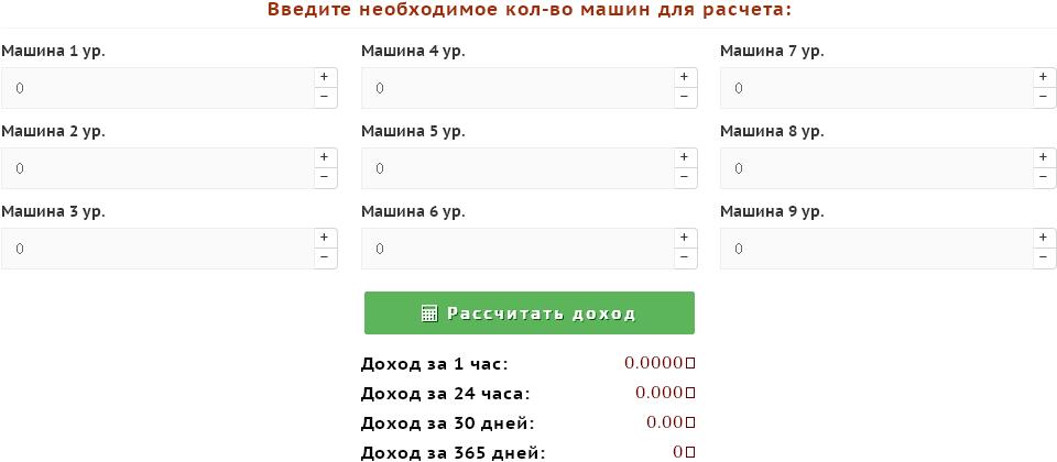 Лучшие трейдеры олимп трейд ru 1