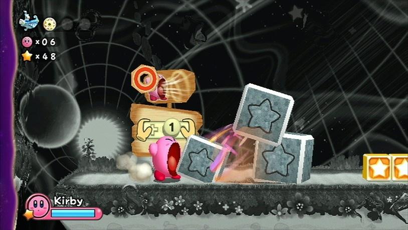 Kirby Return To Dreamland Iso Torrent - hillpartners