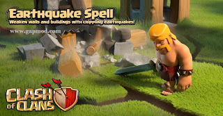 Download Clash of Clans v7.156.1 Apk Android Mirror Direct Link