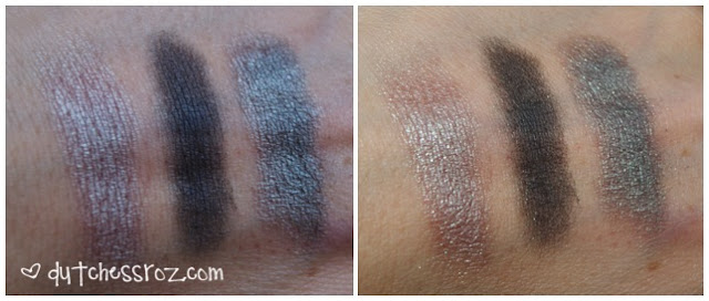 NarsDogon+Swatched A day out at the Races   Royal Ascot!
