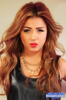Sara Salama, an Egyptian actress, was born on December 6, 1992 in Cairo, Egypt.