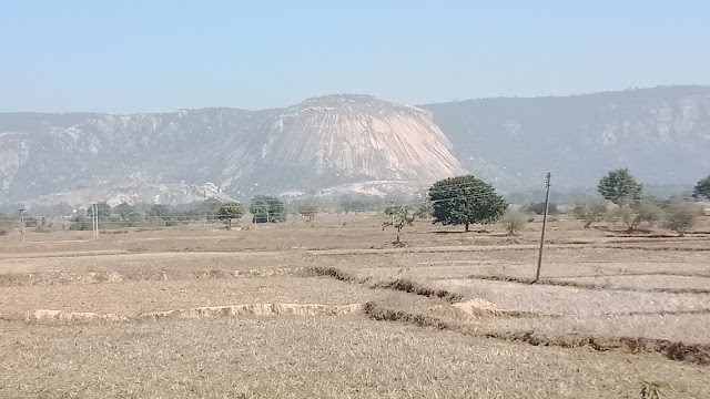 एशिया का सबसे बड़ा शिवलिंग: मदेसर पहाड़ ।। मधेश्वर पहाड़, कुनकुरी, जशपुर।। Madeshar Pahad ।। Madheshwar Pahad, Kunkuri Jashpur