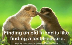 old-fashioned-friendship-quotes