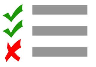 ツインソウル の名前の特徴