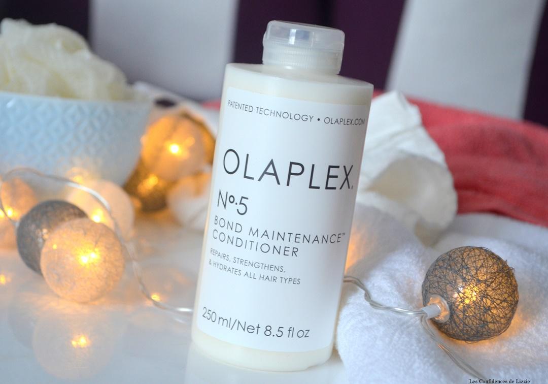 olaplex-5-apres-shampoing