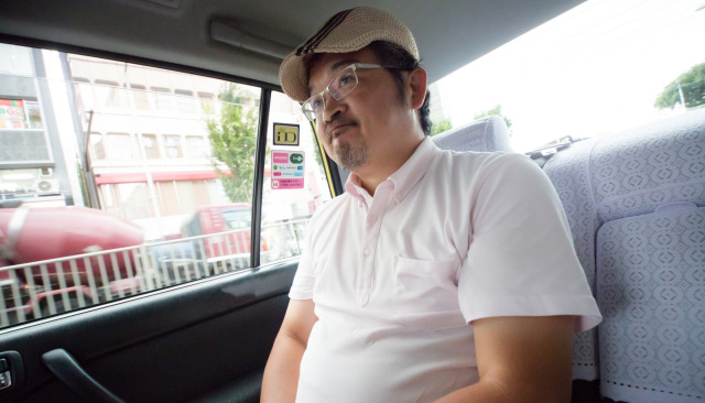 Pemerintah Jepang Mengizinkan Pegemudi Taksi untuk Menolak Penumpang tanpa Masker