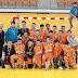 FUTSAL - UPC Chelo conquista Final Four, Juniores Sub 20