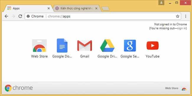 chrome-63-bao-ve-khoi-trang-doc-hai-tot-hon, Chrome 63 bảo vệ khỏi trang độc hại tốt hơn, cũng sẽ tốn bộ nhớ hơn