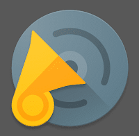 Phonograph music player pro full apk