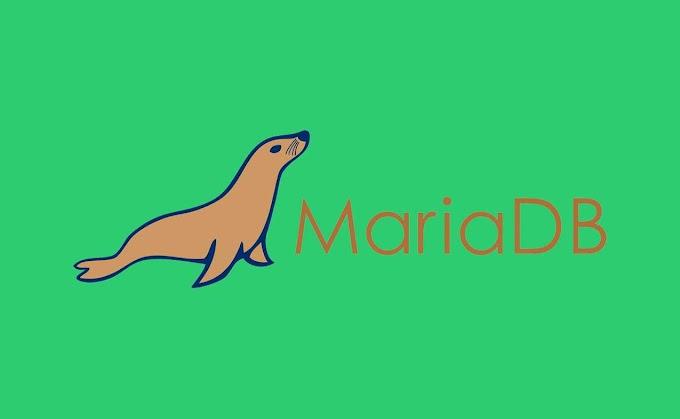 Langkah-langkah Migrasi dari MySQL ke MariaDB di CentOS 6