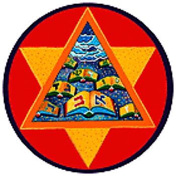 The Star Of David The 12 Star Of David Tribes Information List